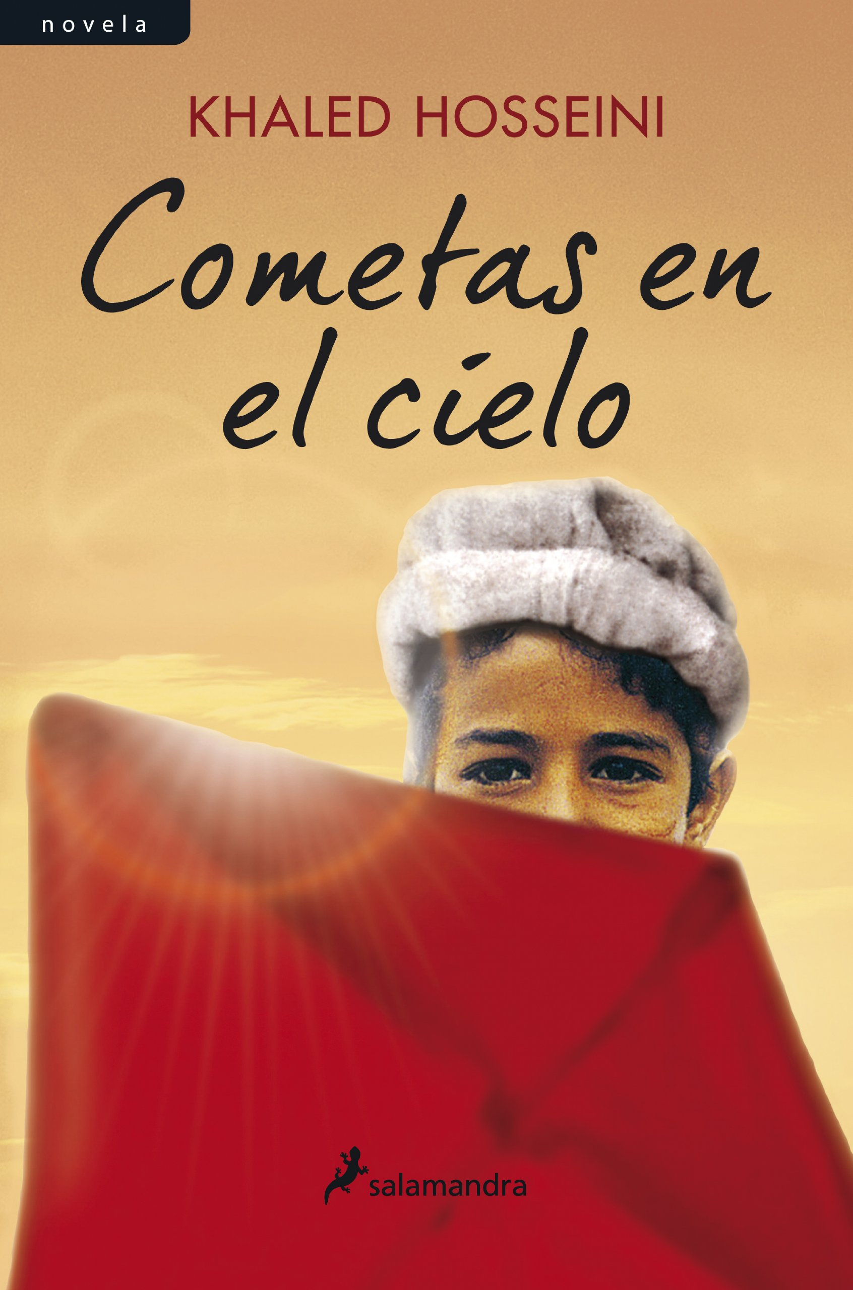 Buy Cometas en el cielo Book Online at Low Prices in India | Cometas en el  cielo Reviews & Ratings - Amazon.in