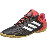adidas Copa Tango 18.4 In J, Zapatillas