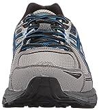 ASICS Men's Gel-Venture 6 Running