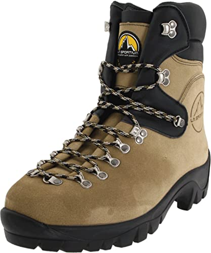 Men's Glacier WLF Hiking Boot - Men's