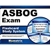 Free ASBOG Test Review – Help your ASBOG Exam Score
