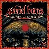 34/Ich Weiss,Was Angst Ist (Remastered Edition)