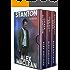 Stanton: The Trilogy