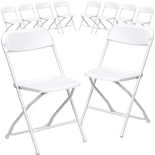 bulk folding chairs  amazon com