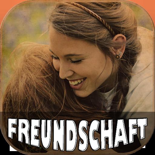 Amazoncom Freundschaft Sprüche Appstore For Android