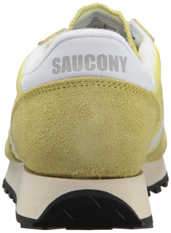 Saucony Jazz Original Original Original Vintage, Scape per Sport Outdoor Donna | Nuovo  6aede3