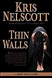 Thin Walls: A Smokey Dalton Novel