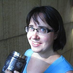 Ann Gwinn Zawistoski