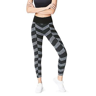 Activewear Seamfree Chevron - Legging de sport - Femme