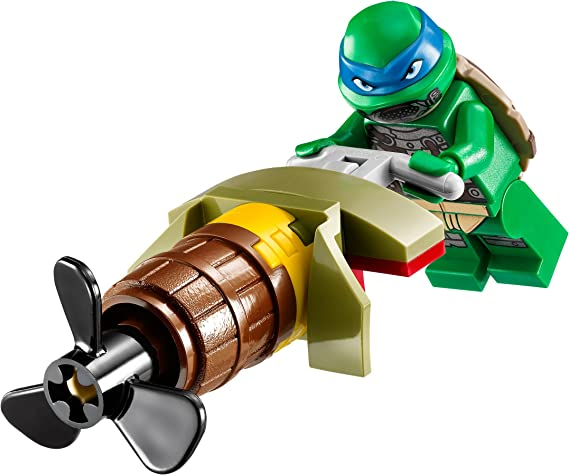 Amazon.com: Seguimiento de tortugas marinas Tortugas ...