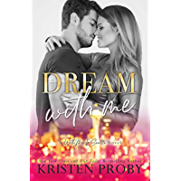 Dream With Me (With Me In Seattle Book 13) (English Edition)