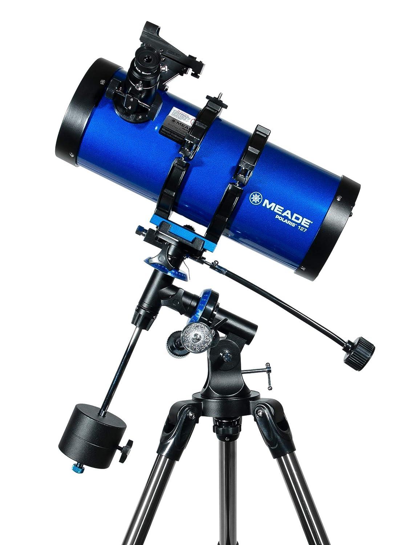 Meade 216004 Meade Polaris 114-millimeter Deutsche Äquatoriale Reflektor (blau) B00LU1DAWI B00LU1DAWI B00LU1DAWI   Abgabepreis    Günstig    Förderung  25fbd4