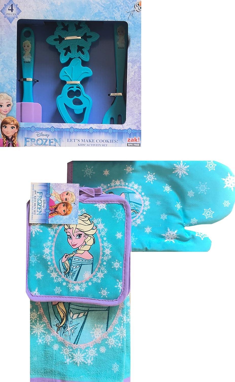 Amazon.com: Official Disney Frozen \