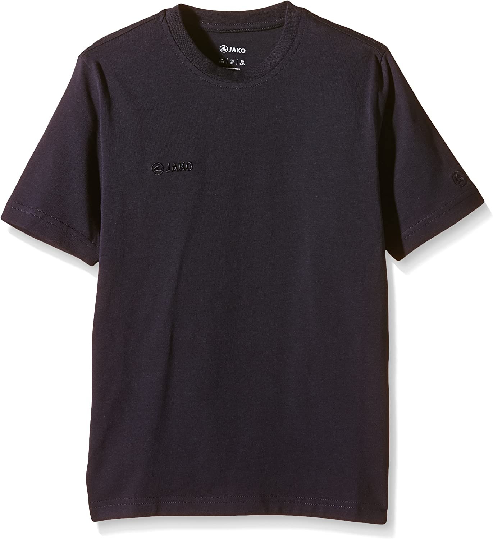 Jako T-Shirt Classic Camiseta Beb/é-ni/ñas