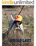 Hunter Down (Roger and Suzanne mystery series Book 12)