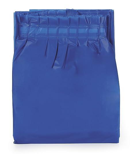 Darice 1140 - 76 - Faldón de plástico para Mesa, 29 Pulgadas, True ...