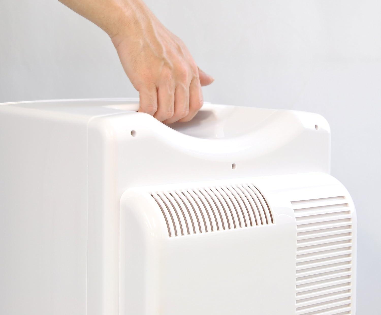 ベルソス ポータブル冷温庫VS-430