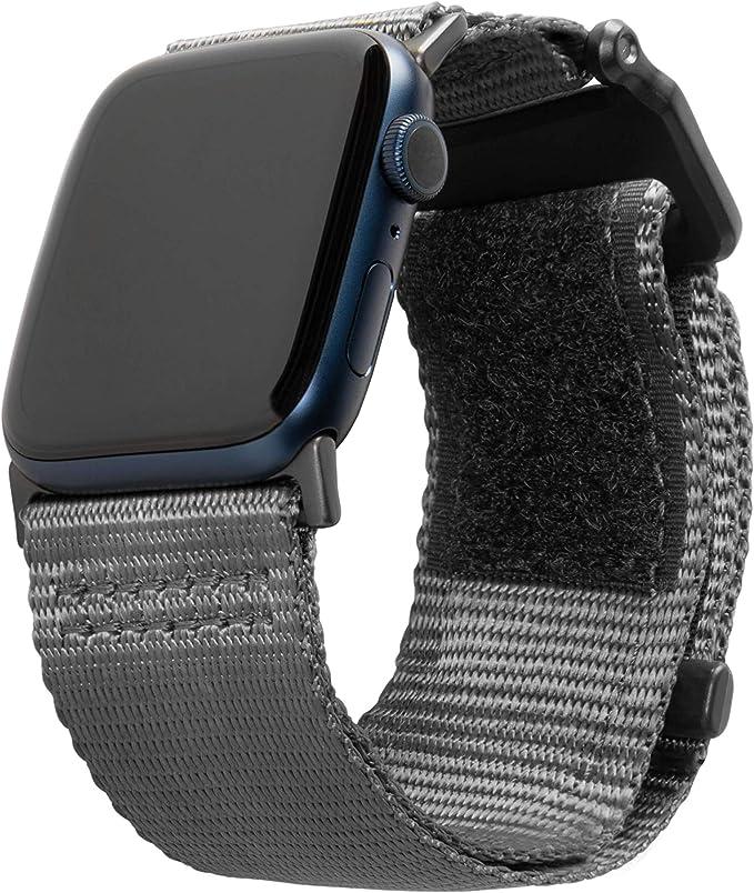Urban Armor Gear Active Strap Le Armband Für Apple Elektronik