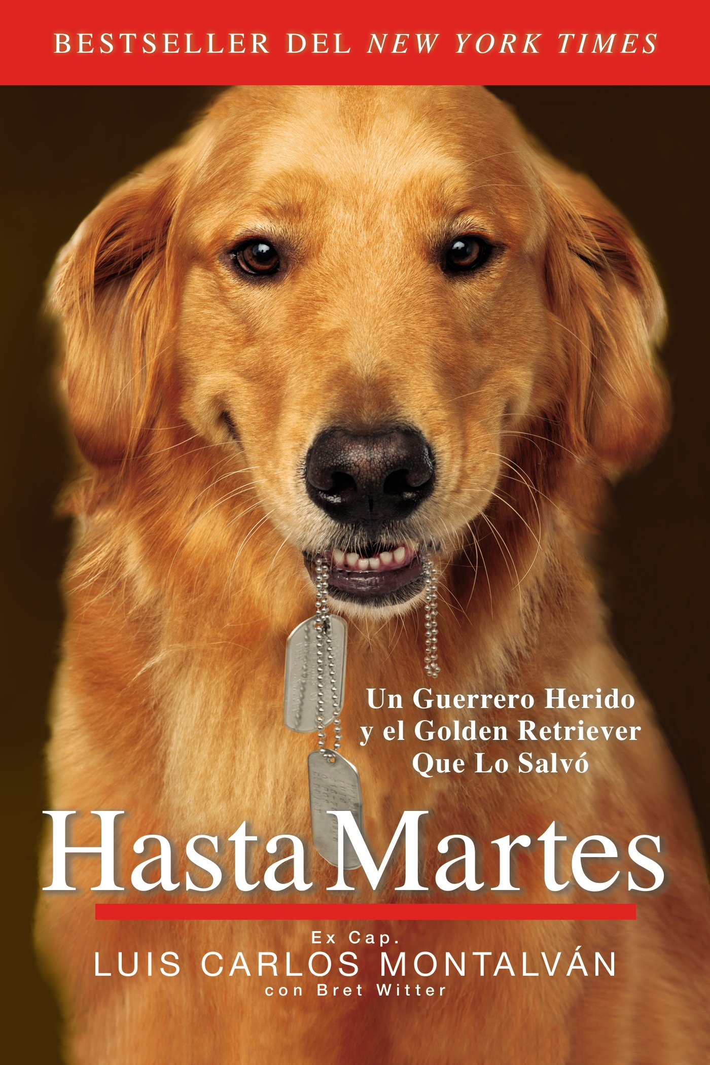 Hasta martes spanish edition luis carlos montalvn 9780147509338 hasta martes spanish edition luis carlos montalvn 9780147509338 amazon books fandeluxe Gallery