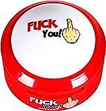 Fuck You! Button