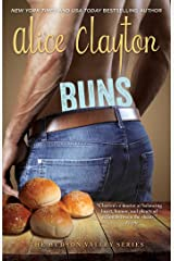 Buns (The Hudson Valley Series Book 3) Kindle Edition