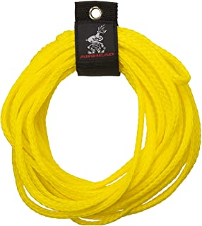 airhead tube tow rope, 50'