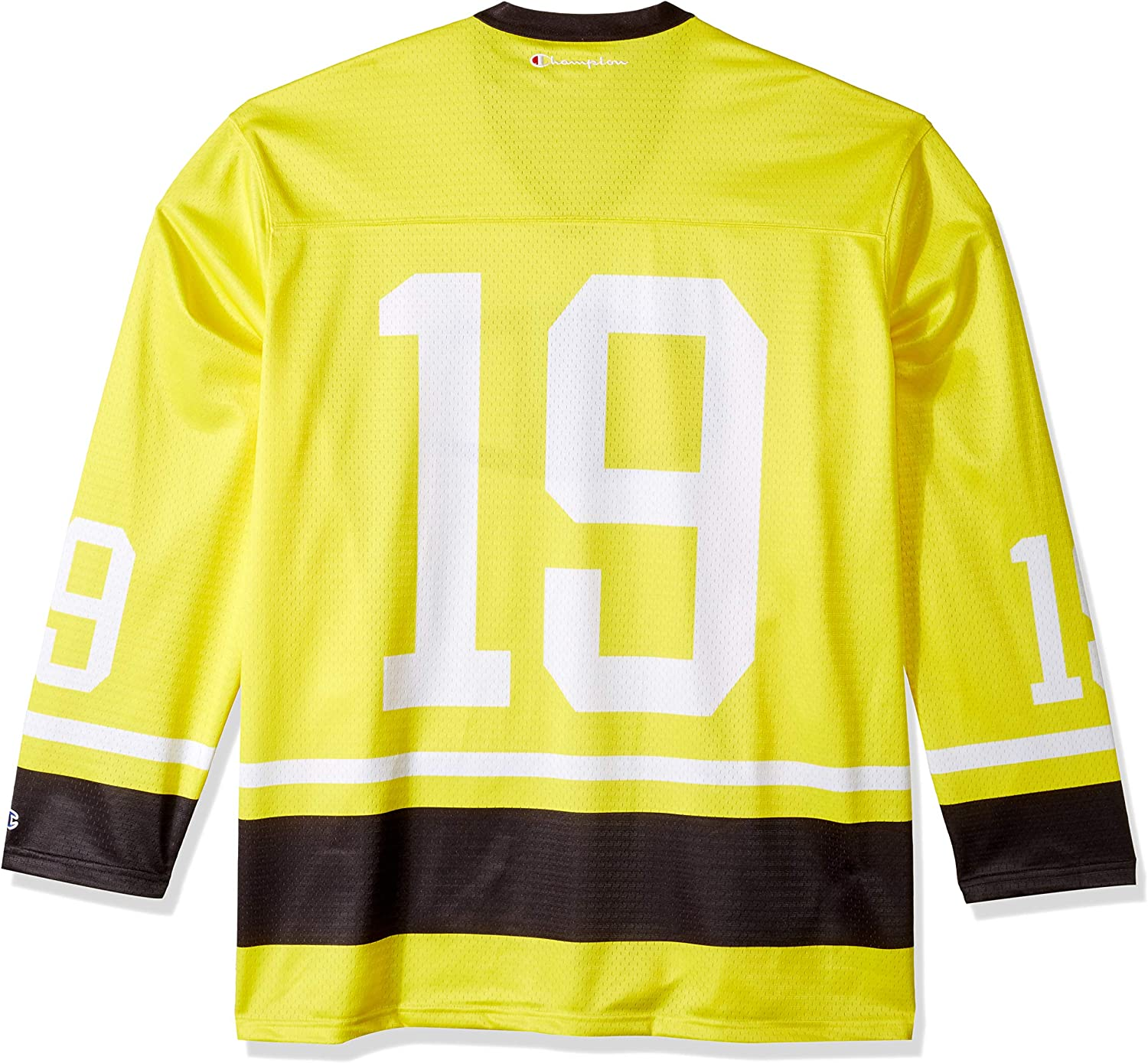 Champion LIFE Hockey Jersey