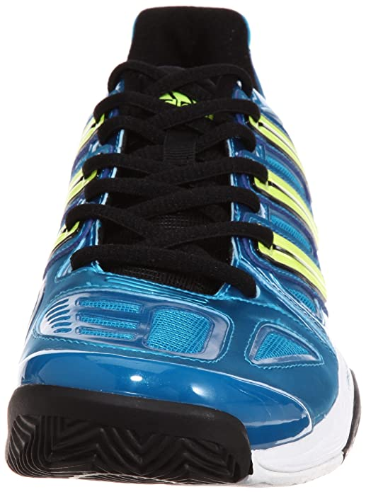 adidas Chaussure Homme Tennis RESPONSE COMP AdiWear Torsion