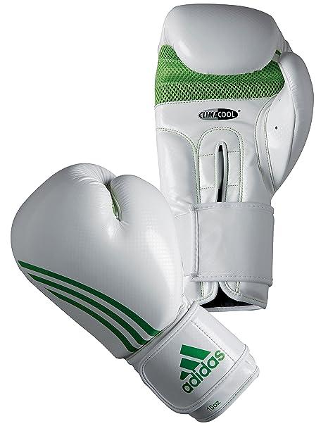 uk cheap sale low price sale shop adidas Boxfit Boxing Gloves ClimaCool