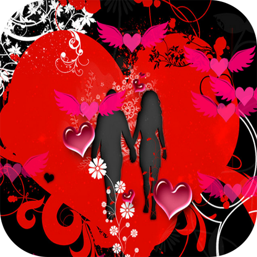 amazoncom valentine love live wallpaper appstore for android - Live Valentine Wallpaper