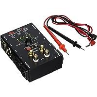 dbx 电缆测试仪CT-2 基础款