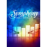 Symphony [Online Game Code]