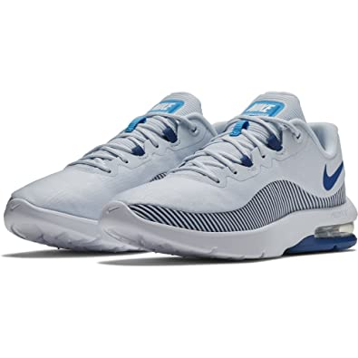Nike Air Max Advantage 2 Womens Running Shoe