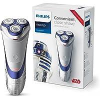 Philips 飞利浦 电动剃须刀 星球大战系列刮胡刀 SW3700/07