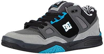 STAG - Sneaker low - blue kga4WoHV3L