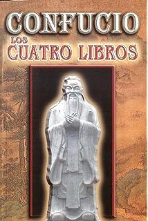 Los Cuatro Libros de Confucio