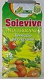 Soil for Citrus solevivo Mediterranean Pack of 18Litre