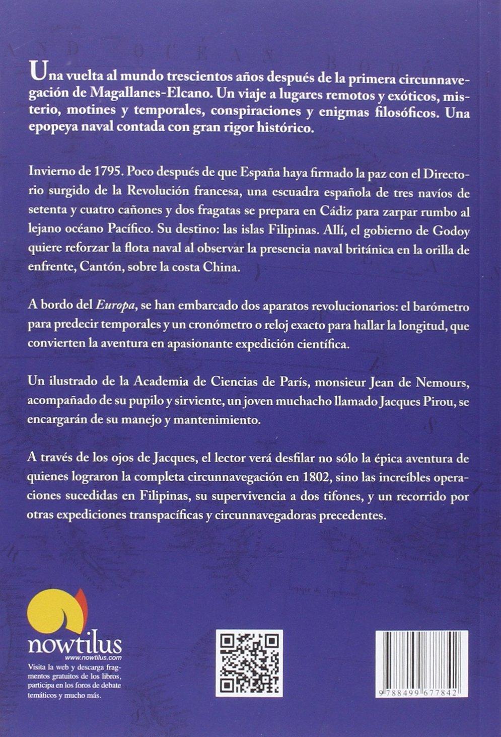 El perfil del infinito: Víctor San Juan: 9788499677842: Amazon.com: Books