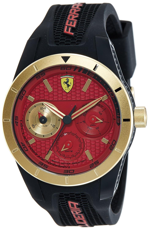 watches fast for c unisex watch sale lap ferrari black