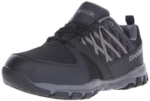 reebok work sublite work chaussures