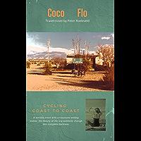 Coco - Flo: travel-novel (English Edition)