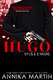 Hugo: The Mercenary & the Call Girl (Spies & Sinners)