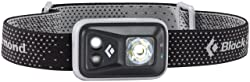 Black Diamond Spot Headlamp