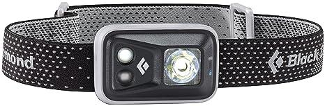 Amazon Com Black Diamond Unisex Spot Light Aluminum One Size