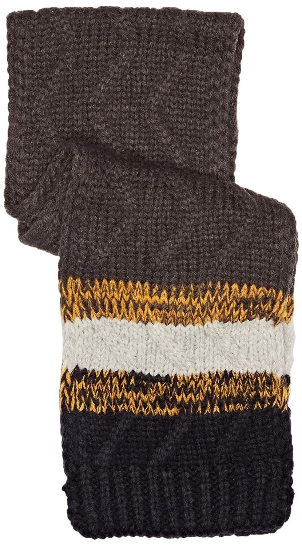 guanti e cappello Bambino Chicco Bedri Set sciarpa