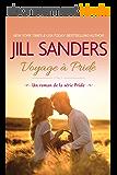 Voyage à Pride (La série Pride t. 1)