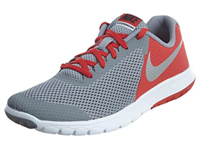 4624c941b8216 Image Unavailable. Image not available for. Colour  Nike Boys  844995-004  Trail Running Shoes ...