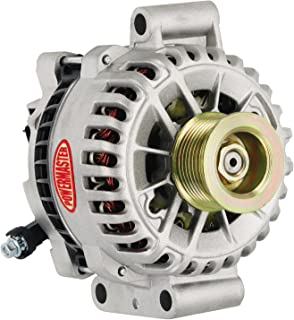 Powermaster 48283 Alternator