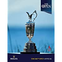 The 146th Open Annual: The Official Story