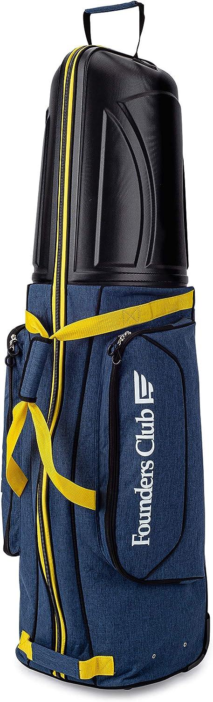 Founders Club Golf Travel Bag